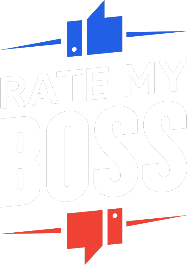 Rate my Boss