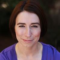 Adrienne Brammer