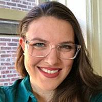 Olivia Meier