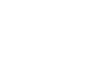 Congressman Will Hurd running for reelection in TX-23