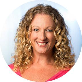 Dr. Amanda Reiman