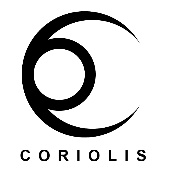 Built by Coriolis Public Affairs