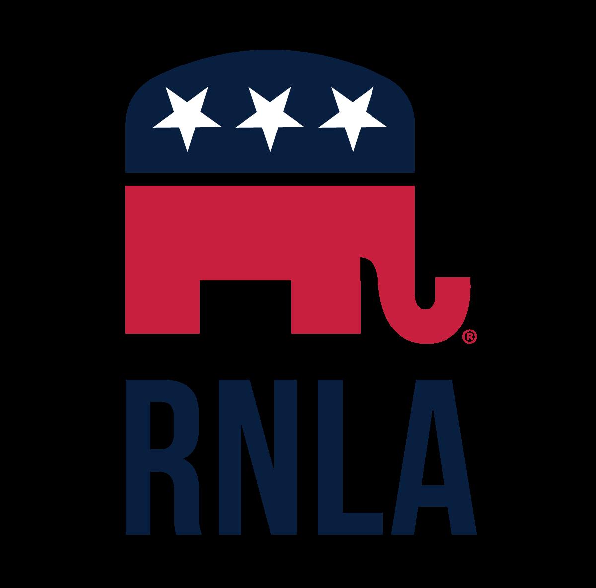 rnla.org - Leadership
