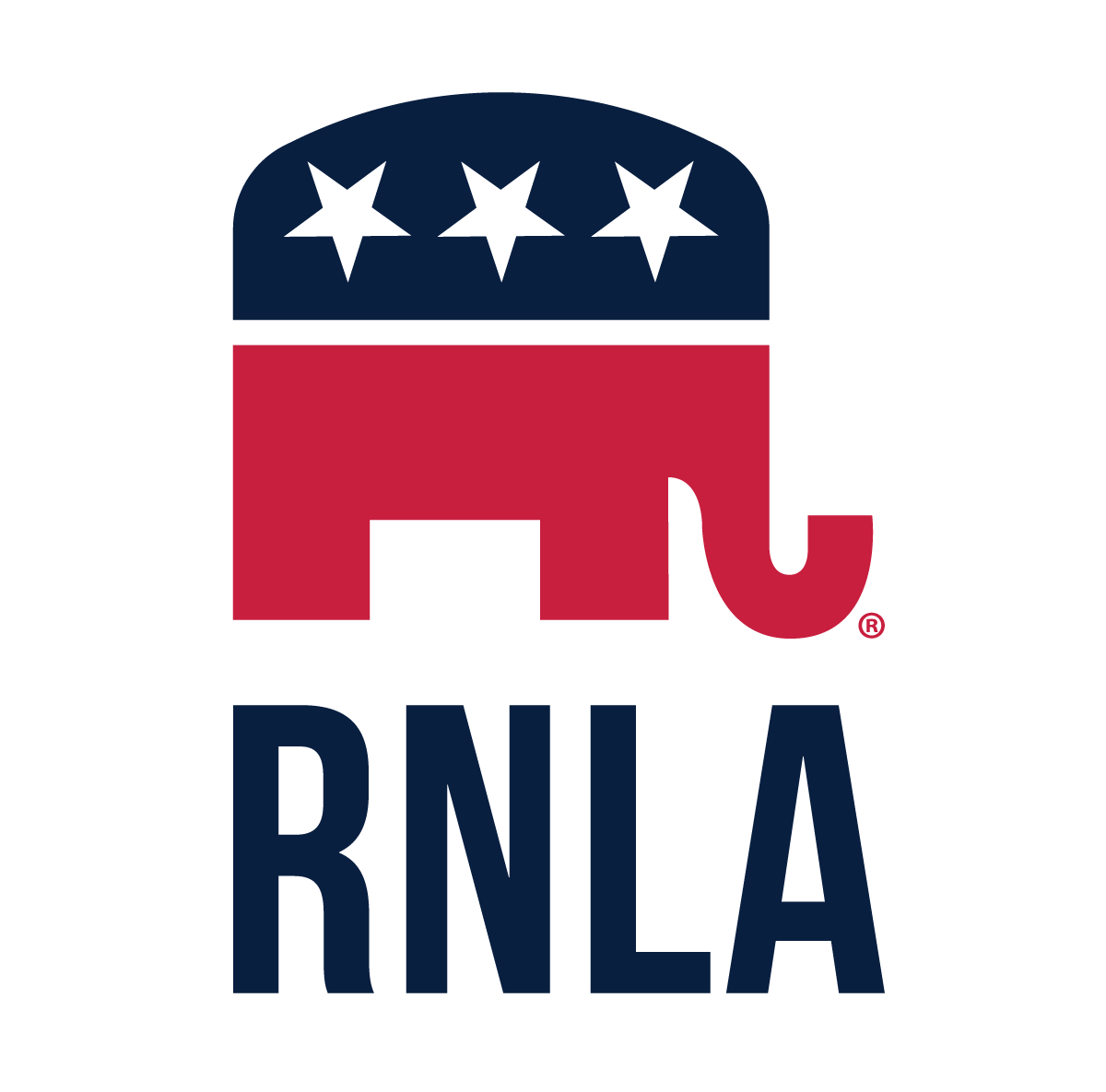 Republican National Lawyers Association