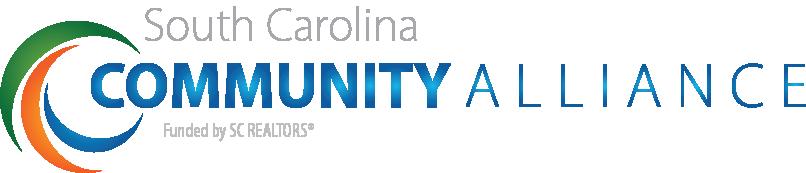 SC Community Alliance