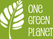 one green planet logo