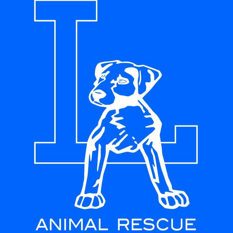 LA-Animal-Rescue