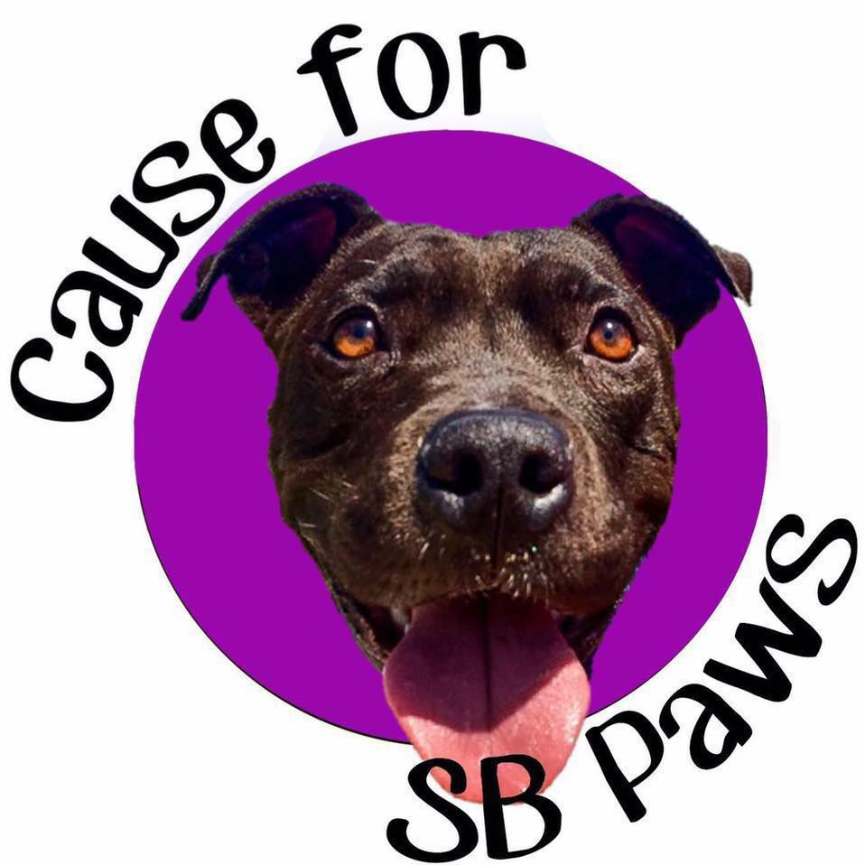 Cause-for-SB-Paws