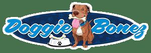 Doggie-Bonez