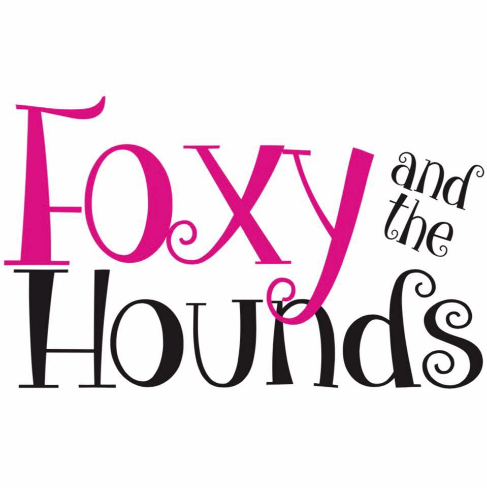 Foxy-and-the-Hounds