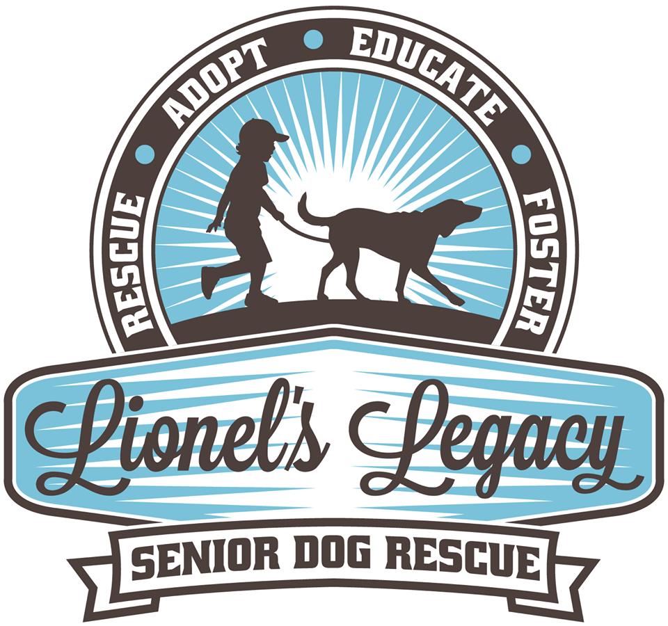 Lionels-Legacy