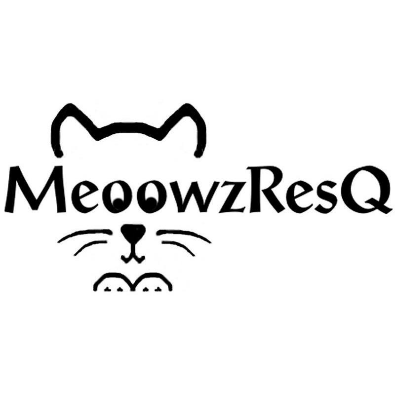 Meoowz-Resq-logo