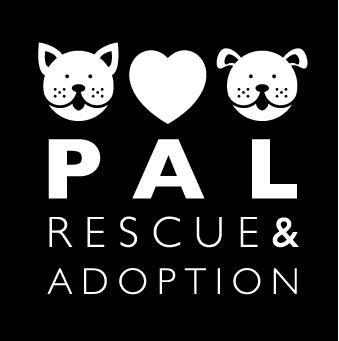 Pal-Rescue