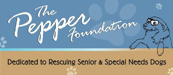 Pepper-Foundation-logo