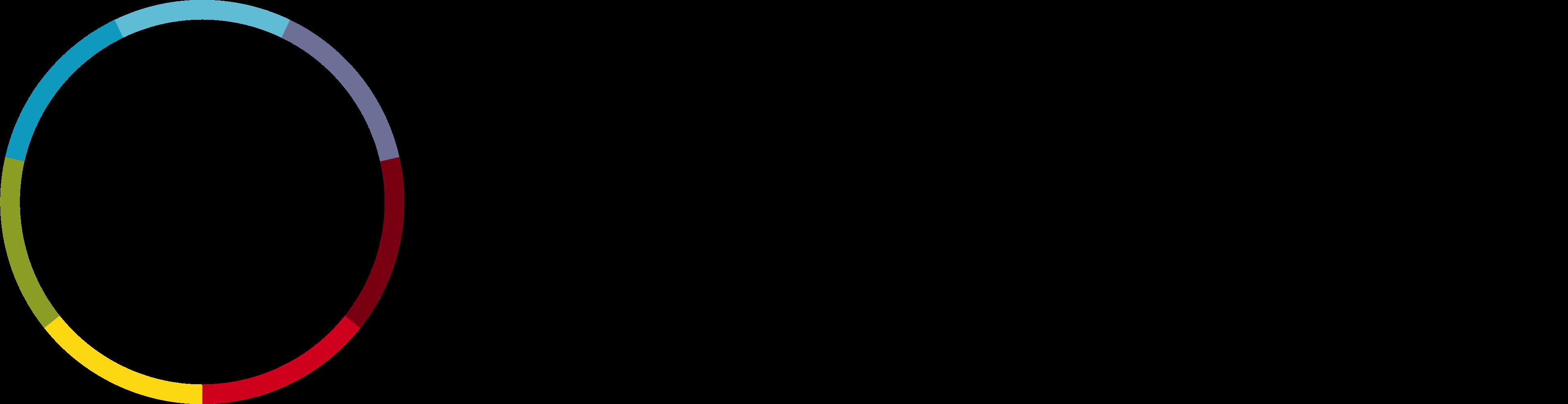 NB Expert Logo