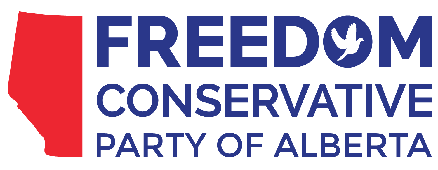 Freedom Conservative Party