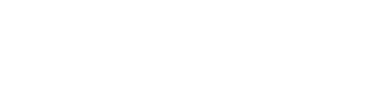 Human Rights Act for Queensland