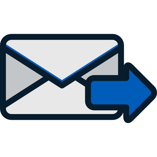Email Share