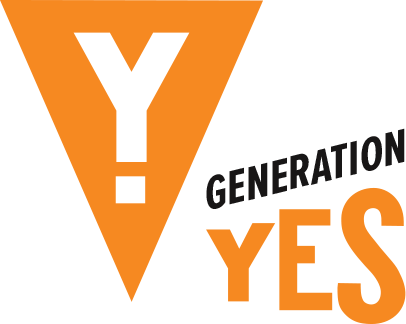 Generation Yes