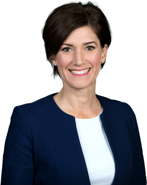 Nicolle Flint MP - Member for Boothby