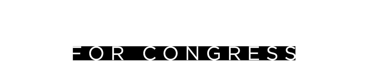 Audrey Denney for Congress