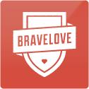Share BraveLove