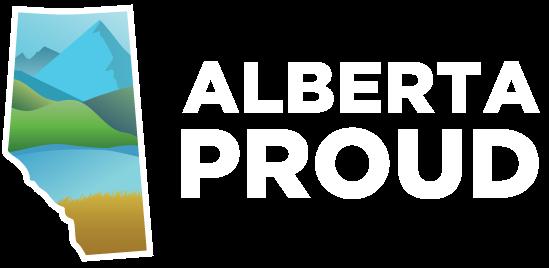 Alberta Proud