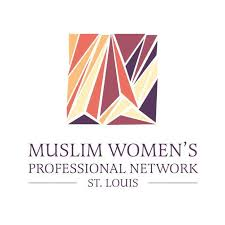 Muslim Women's Professional Network