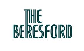 Beresford
