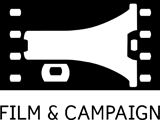 Film & Campaign