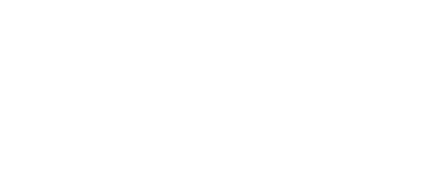 Centre de recherche communautaire