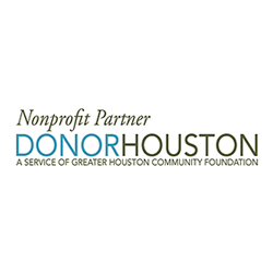 Donor Houston