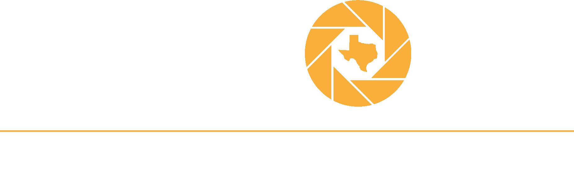 Safe Vision Texas