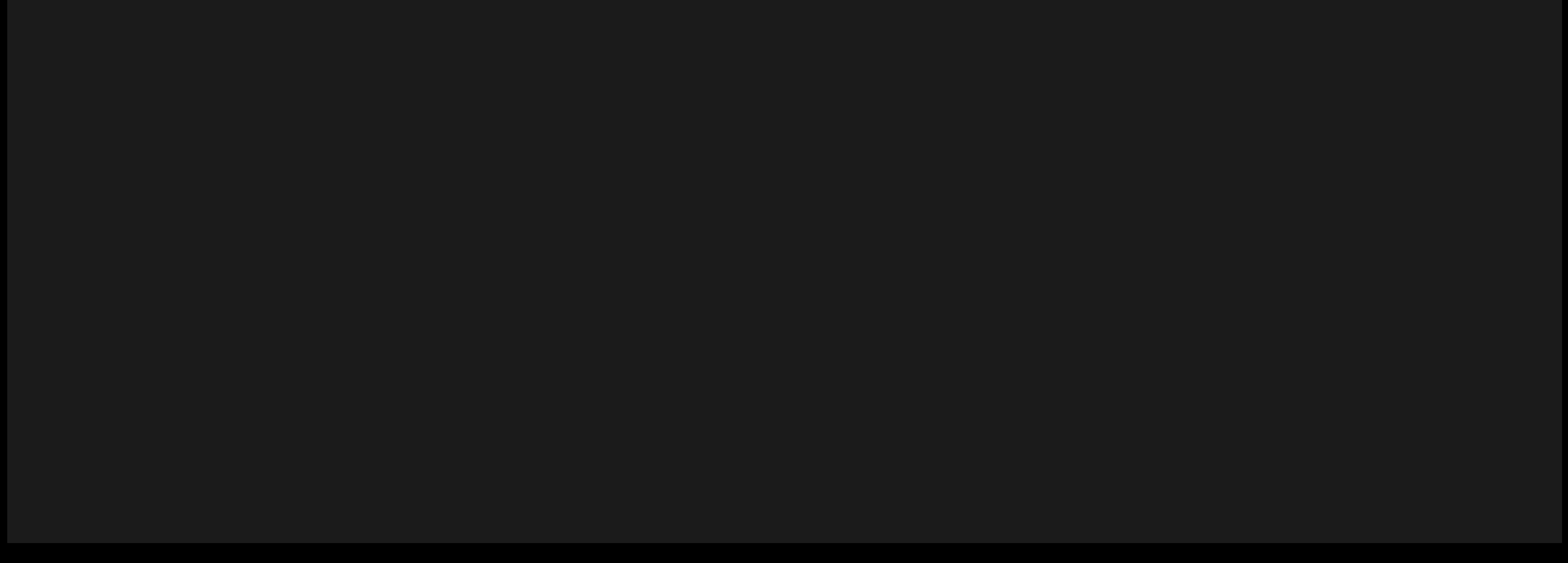 NALIP Media Summit 2019
