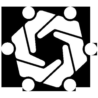 Logo COPROD.CO