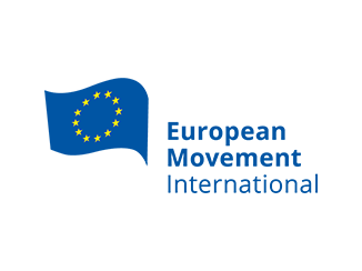 European Movement International