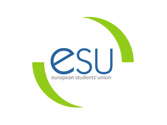 European Students' Union