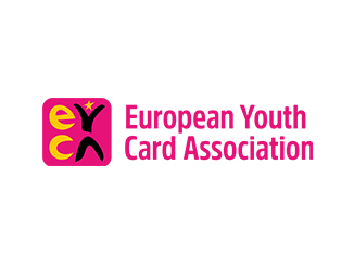 European Youth Card Association - EYCA