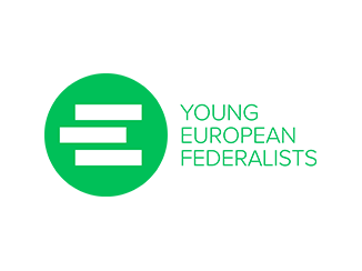 JEF Young European Federalists