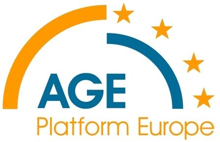 AGE Platform