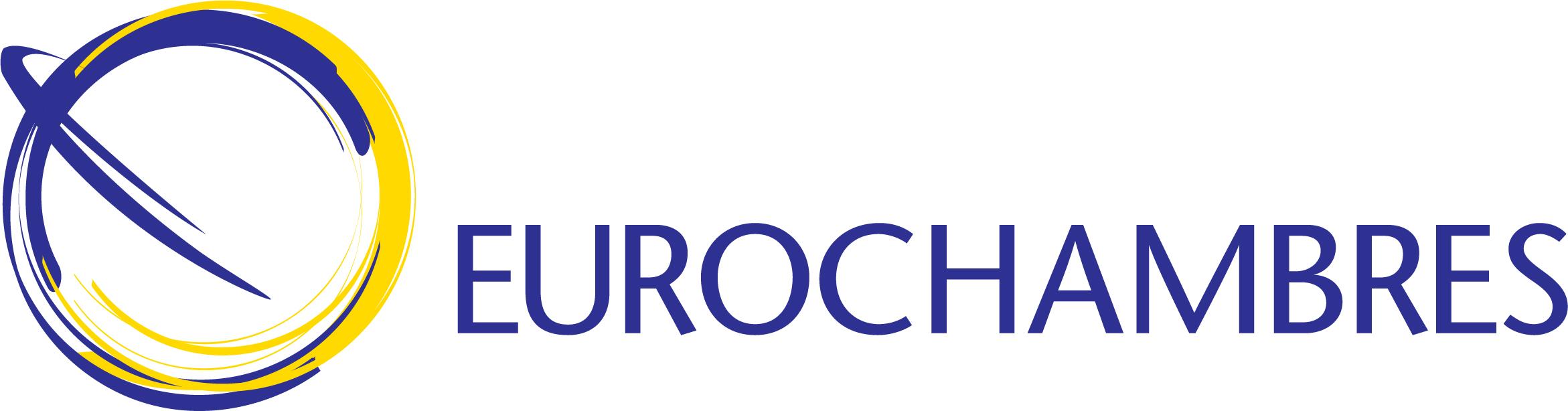 Eurochambres