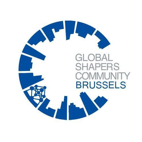 Global Shapers / Community Brussels