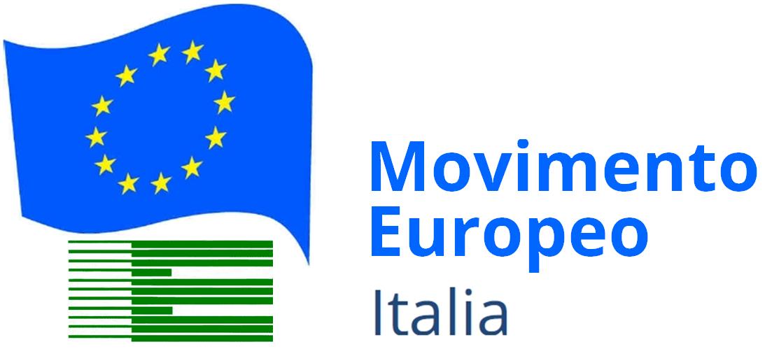 Consiglio Italiano del Movimento europeo
