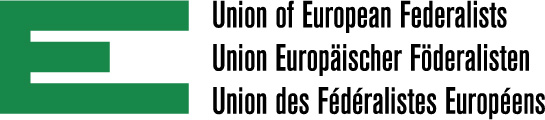 Union of European Federalists
