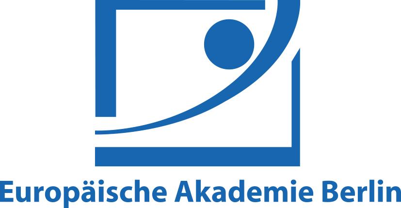 Europäische Akademie Berlin e.V.
