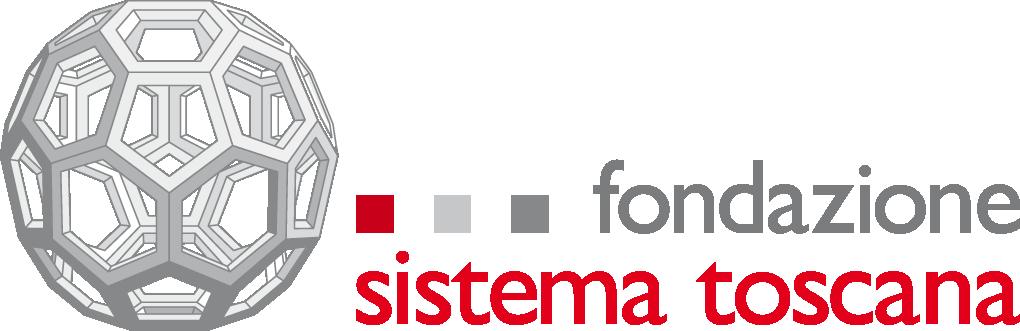 Fondazione Sistema Toscana