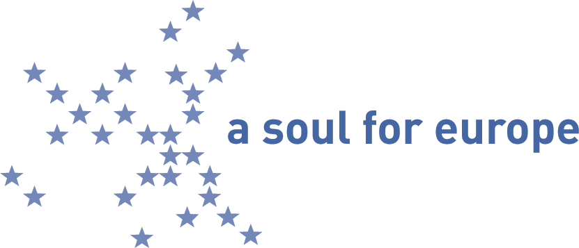 Stiftung Zukunft Berlin - A Soul for Europe