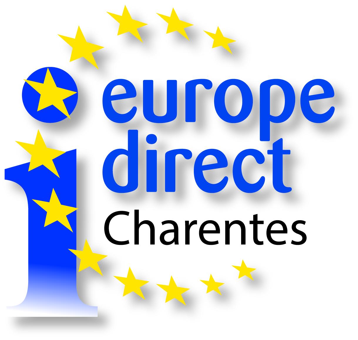 Europe Direct des Charentes