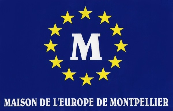 Maison de l'Europe de Montpellier
