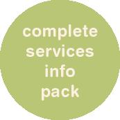info pack